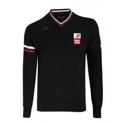 Herren Logo Club - Pullover