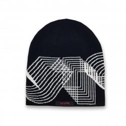Mütze Beanie VI9 - Schwarz