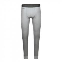 Merino Sport Pants long M -...