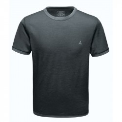 Merino Sport Shirt 1/2 Arm...