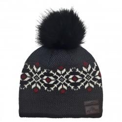 Mütze Beanie NORWAY -...