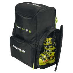 NATIONALTEAM SKI BOOT BAG