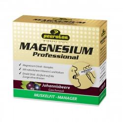 Magnesium Professional 20...