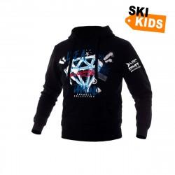 Kinder Skivarp Sweater -...