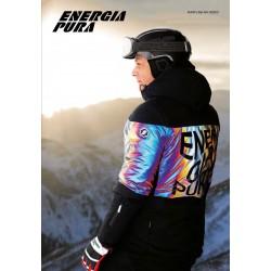 EnergiaPura Kataloge für...