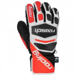 REUSCH WORLDCUP WARRIOR SC