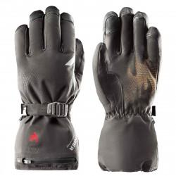 Fingerhandschuh Heat.stx -...