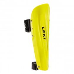 Unterarm Schlagschutz - Gelb