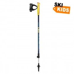 Walker XS Junior -...
