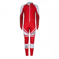 Race Suit2 A RT - Rot
