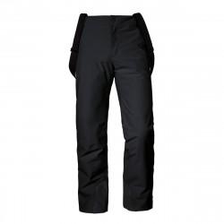 Herren Ski Pants Bern1 -...