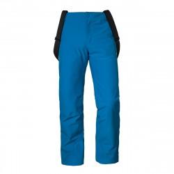 Ski Pants Bern1 - Blau