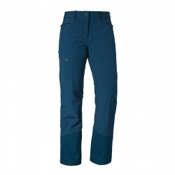 Damen Pants Madrisella L -...