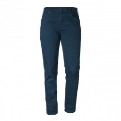 Damen Pants Bangalore L -...