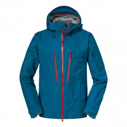 3L Jacke Val d Isere2 -...