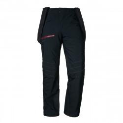 Herren Ski Pants Canazei M...