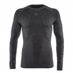 HP1 BL M Shirt