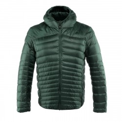 Packable Downjacket Man -...