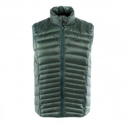Packable Downvest Man -...