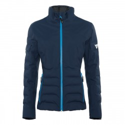 Damen Ski Padding Jacket...