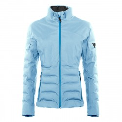 Ski Padding Jacket WOMAN -...