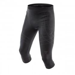 HP1 BL M Pants