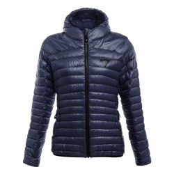 Damen Packable Downjacket...
