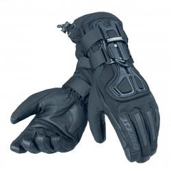 D-Impact 13 D-Dry Glove -...
