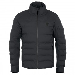 Ski Padding Jacket Man -...