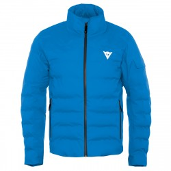 Ski Padding Jacket Man - Blau
