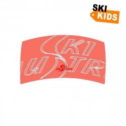 Kinder Stirnband Headband...