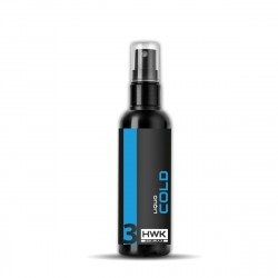 LIQUO Cold Spray 50ml
