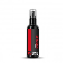 LIQUO Middle Spray 50ml