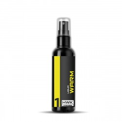 LIQUO Warm Spray  50ml