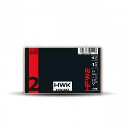 HFW2 Wax