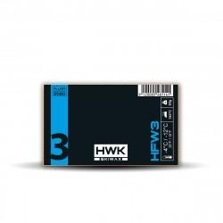 HFW3 Wax
