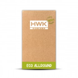Eco Allround