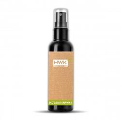 Eco Liquo Skinwax