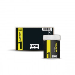 Wachs-Set HFW1nero &...