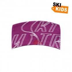 Kinder Stirnband Headband...