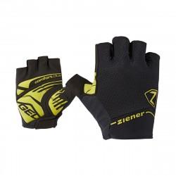 CAFAR Bike Handschuh - Gelb