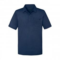 Herren Polo Shirt...