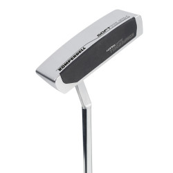 Putter Soft Touch 340