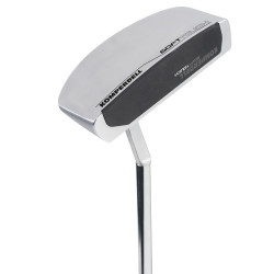 Putter Soft Touch 410