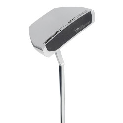 Putter Soft Touch 440