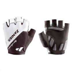 Rennradfahrer Handschuh...
