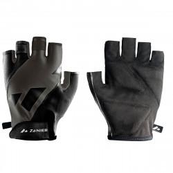 Rennrad Handschuh Titan -...