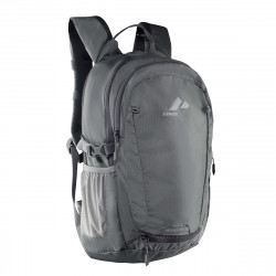 Backpack Trail - Dunkelgrau