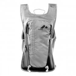 Backpack Sport Pro - Grau