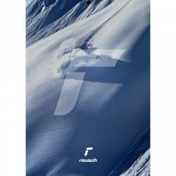 Reusch Winter-Katalog 21/22...